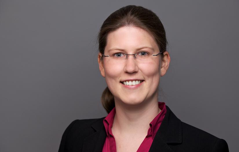 Antonia Folgmann